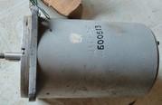 ДАТ-250-8 электродвигатель