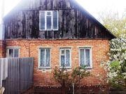 Дом на Барановке