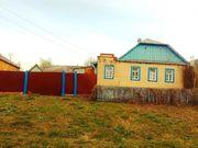 Дом и участок,  с красивым видом на Озеро