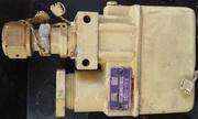 РДС-70/90-1 реле давления