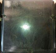 Блок управления БУИ-1М