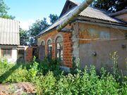 Старинная усадьба в Чернетчине