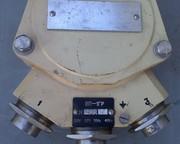 Трансформатор ВП-1ГР