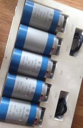 Мера КМЕ-11 малой емкости образцовая