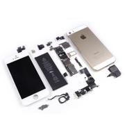 Ремонт Apple (iPhone / Айфон,  iPad / Айпад,  MacBook / Макбук)