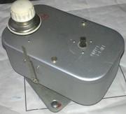 Часовой механизм МПЧ-24-3-1-АМ