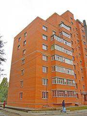 2-х уровневая 3к квартира у изголовья оз. Чеха