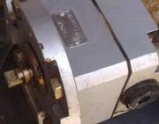 Клапан электромагнитный ГА197