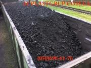 Продажа каменного газового угля марки ДГР (0-200). Вагонные поставки.
