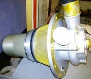 Насос центробежный электроприводной ПНВ2Б-01