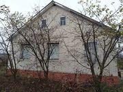 Продам дом Н. Песчаное