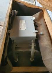 Расходомер жидкости РГР-100