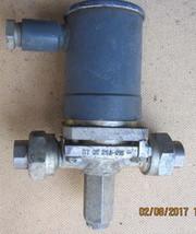 ПТ 26264-015 клапан электромагнитный