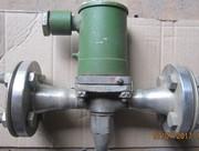 Т 26346-015 клапан электромагнитный
