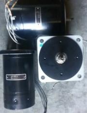 ДИ-250-6 электродвигатели