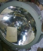 Прожектор ПЗС-45М