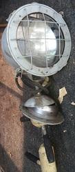СС-899 прожектор