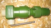 Клапан предохранительный АП 008