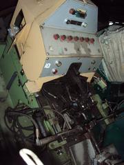 Оборудование для производства обуви