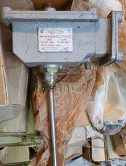 Регулятор температуры ТУДЭ-9М1