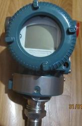 Датчик избыточного давления EJX530A Yokogawa