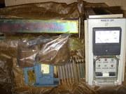 Прибор контроля пламени Факел - 3М