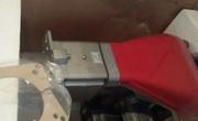 Горелка Riello RS 80 (814кВт)