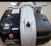 Горелка газовая Lamborghini 970 кВт