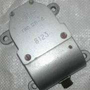 СВ-4 - датчик вибрации