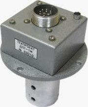 Датчик протечки топлива ДПТ-1М