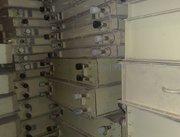 Воздухонагреватель ВНПМ 1-40,  ВНПМ 2-40,  ВНПМ 2-16