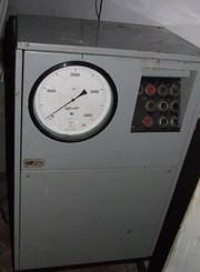 УНГР-3000 установка насосная гидравлическая