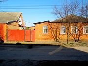 Часть дома вблизи автовокзала