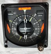 Прибор навигационный плановый ПНП-72-12
