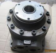 Гидродвигатель Serie SF cilindrata fissa da 300-500