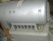 Преобразователь ПО-300Г У2,  АПМ-300ВМТ,  АП-400.1