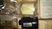 Фильтр 11ВФ14 с фильтроэлементом