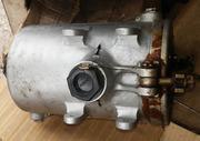 Фильтры топливные 12ТФ15СН