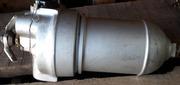 Фильтры гидравлические Н5812-50А/3