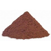 Какао-продукт молотый 4-6%