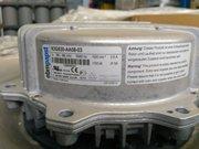 Вентиляторы Ebmpapst R3G630-AA08-03