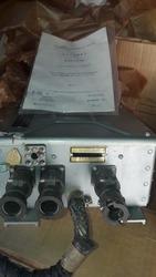 Коробка управления КУ-1000/1500М