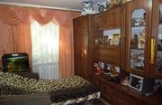 Продам 2к. в общежитии с личным санузлом