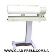 Скидка 5% гладильный пресс и гладильная машина